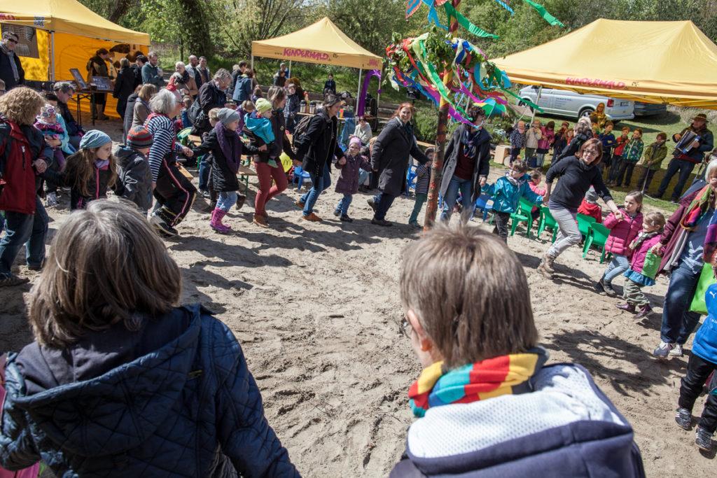 20170429_Kinderwald_Frühlingsfest_April17-136