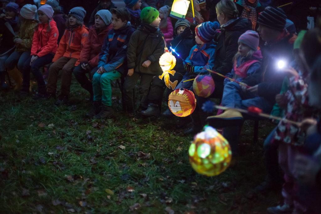 20171111_Kinderwald_Lichterfest_Nov17-205