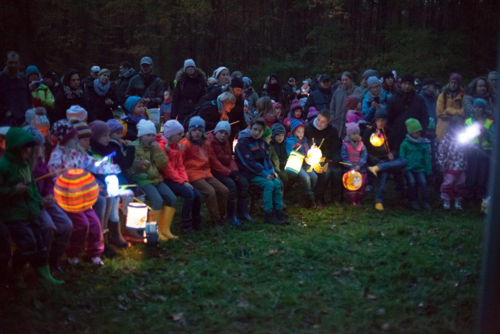 20171111_Kinderwald_Lichterfest_Nov17-207