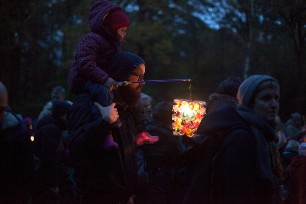 20171111_Kinderwald_Lichterfest_Nov17-208