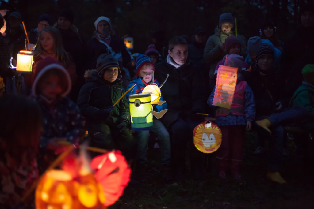 20171111_Kinderwald_Lichterfest_Nov17-214-Bearbeitet