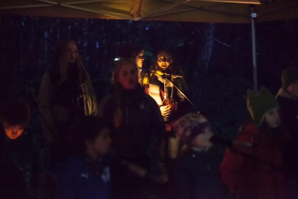 20171111_Kinderwald_Lichterfest_Nov17-217-Bearbeitet