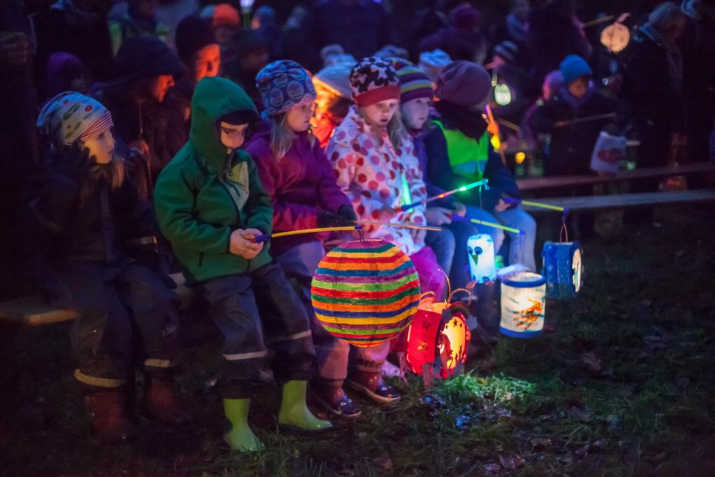 20171111_Kinderwald_Lichterfest_Nov17-220-Bearbeitet