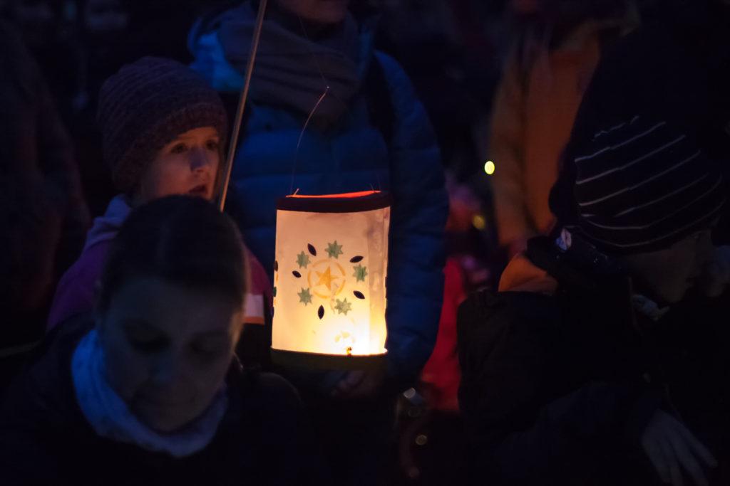 20171111_Kinderwald_Lichterfest_Nov17-237-Bearbeitet
