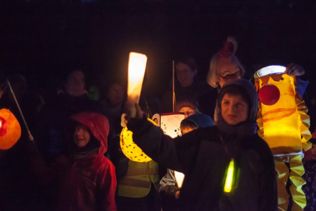 20171111_Kinderwald_Lichterfest_Nov17-248